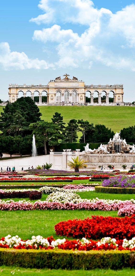schonburn-palacegarden