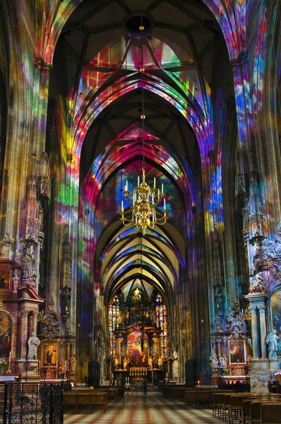 st-stephen-katedral